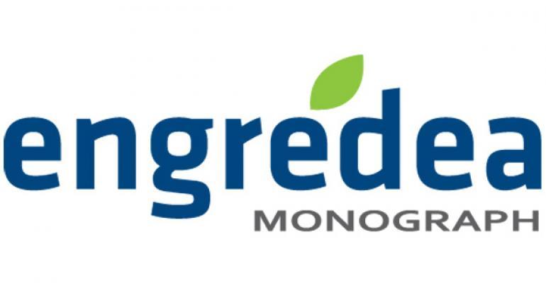 Engredea Monograph: Omega-3s