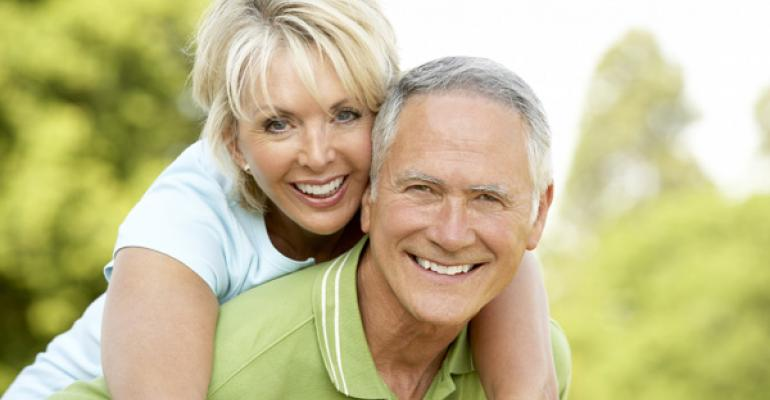 Pycnogenol for healthy joints