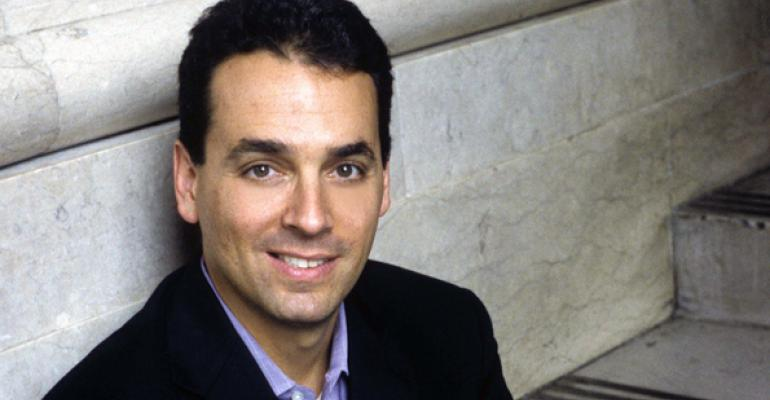 Expo East keynote: Daniel Pink reveals how small retailers can motivate employees