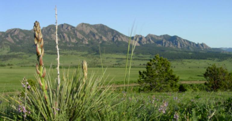 Boulder embraces GMOs … really