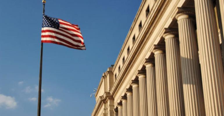 Senate gives FDA $50 million budget boost, but bill not final