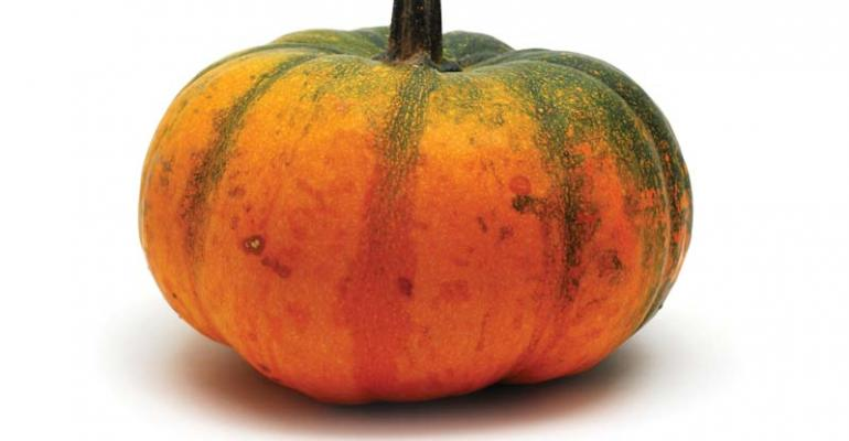 Natural kitchen: pumpkin recipes and cooking tips