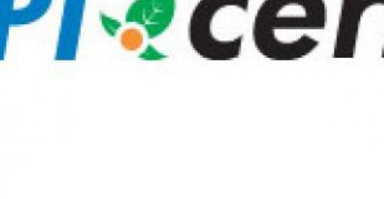 Merial enters EU pet nutraceuticals market