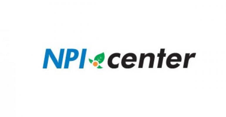 Nordic Naturals promotes Marci van der Meulen to National Sales Manager