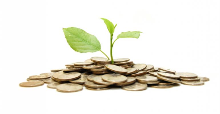 UNFI revenue report reveals growth for natural retailers