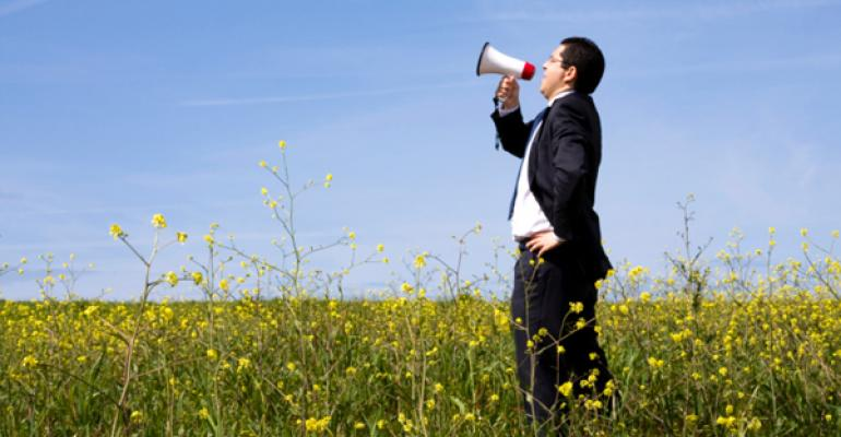 5 strategic trends from The 2011 Organic Summit