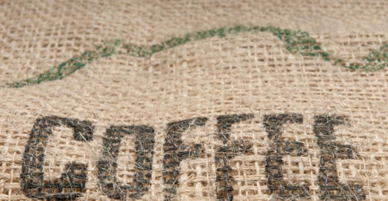 Retailer tips: How to support fair trade and educate customers