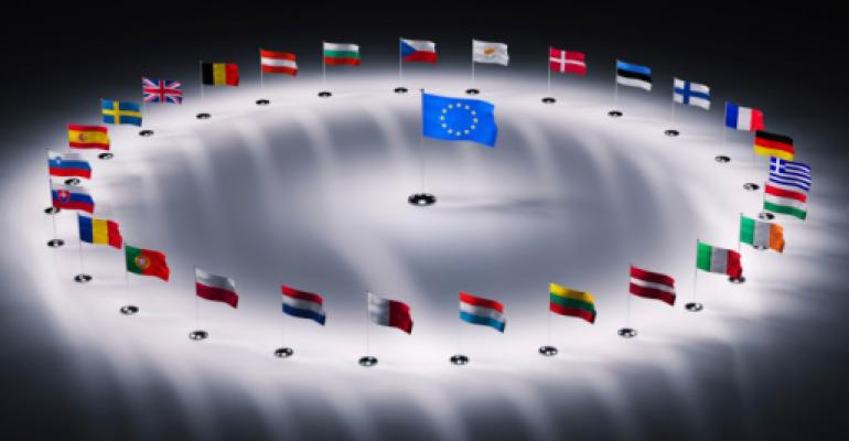Science tsar questions lack of GM approvals in Europe