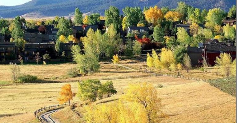 Survey shows Boulder voters favor GMOs?