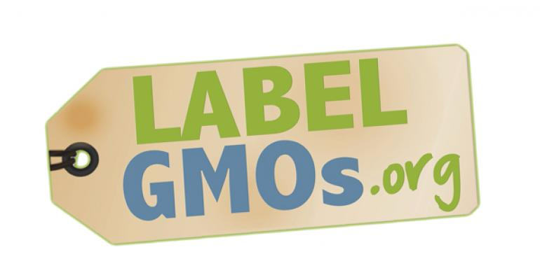 California paves the way for GM labeling