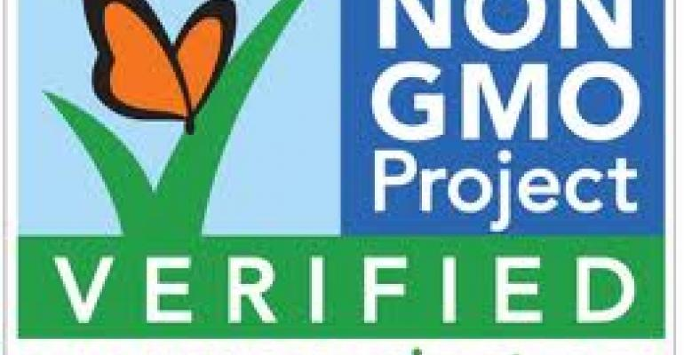 Non-GMO products fetch $1 billion in sales