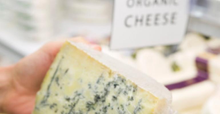Company News: Rumiano Cheese Co. earned Non-GMO Project verification