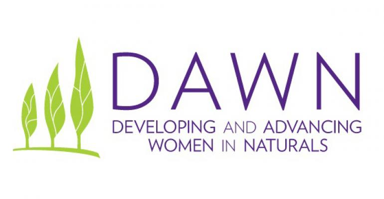 DAWN: Wake up to women CEOs in the natural products industry