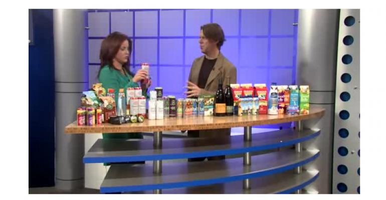 Top functional beverages featured on FOX31 Denver | New Hope