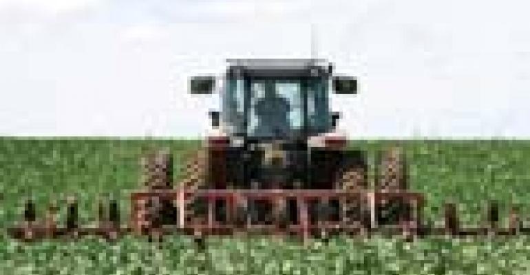 The GMO debate from Boulder to Washington
