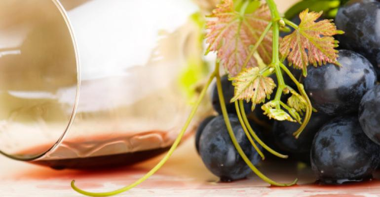 Resveratrol reverses metabolic damage caused by obesity, study shows