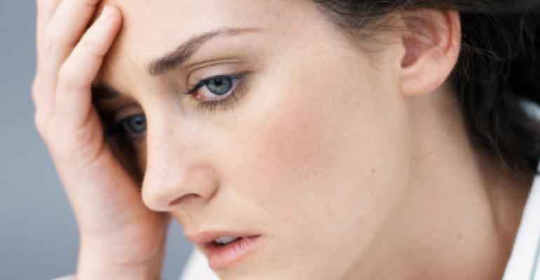 Omega-3s work for depression