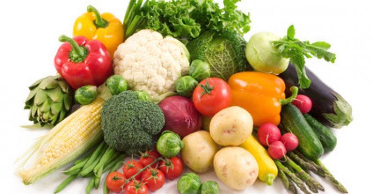 Why I'm going vegan