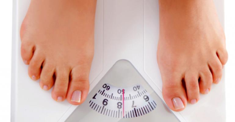 Retailer Roundtable: How do you support customers trying to lose weight?
