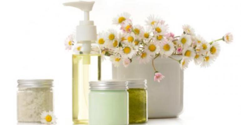 Organic cosmetics settlement fails to settle organic debate