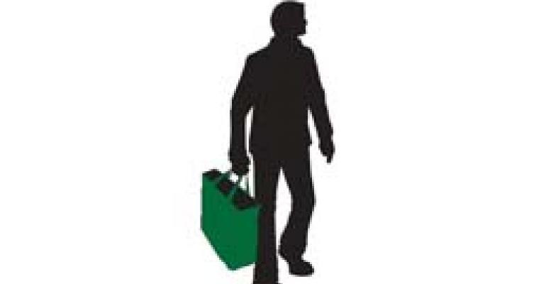 NFM Secret Shopper: What can reverse my type 2 diabetes?