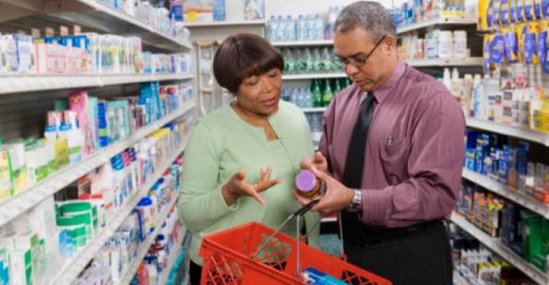 Retailers and consumer education: know your legal limits