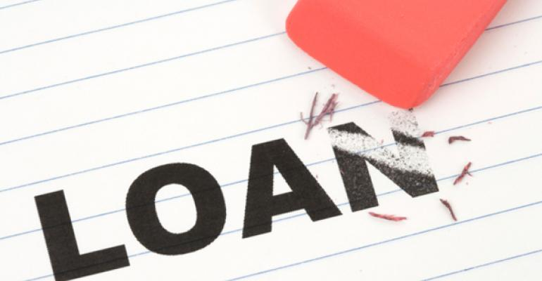 9 ways to expand your business without a bank loan