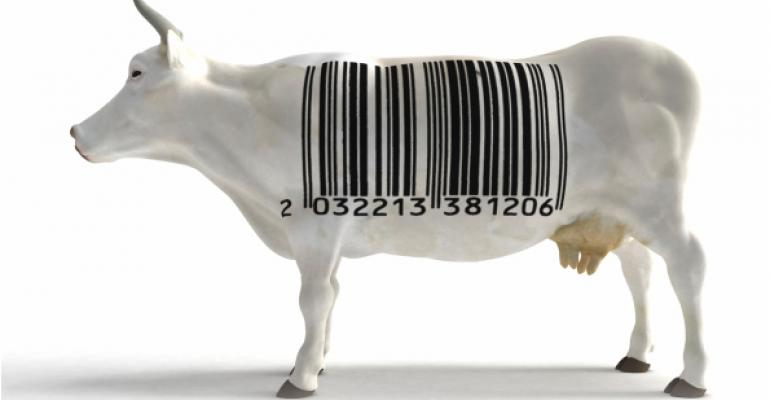 5 lessons in traceability from the 2012 Sustainable Foods Summit