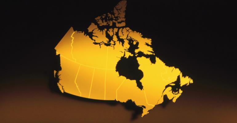 Bumpy road ahead for natural health regulations in Canada