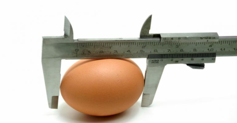 The protein-metabolism link: How to maintain lean muscle and avoid body fat
