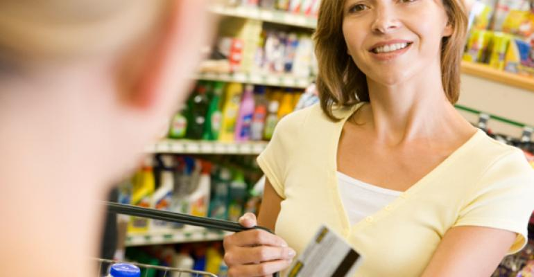 Recent survey shows how consumers approach shopping