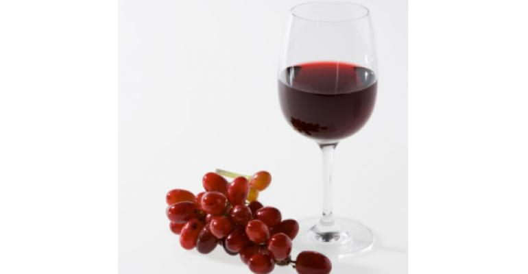 Should one sour grape spoil resveratrol research?