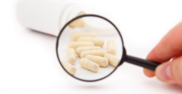 No one cared about last week's memory supplements investigation: Why?