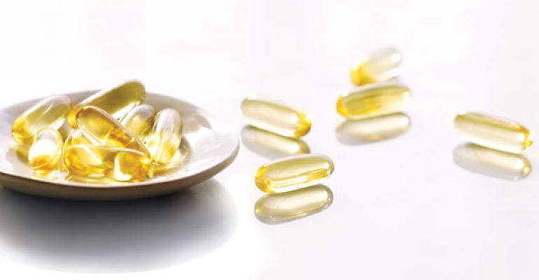 Choosing the best omega-3 supplement