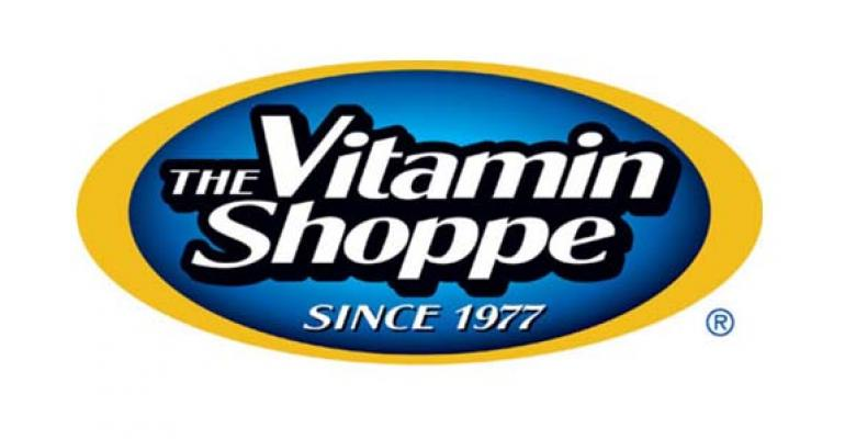 Vitamin Shoppe gets sports certified—will other retailers follow?