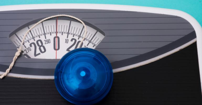 Tried-and-true ingredients the key to the 2012 weight loss category