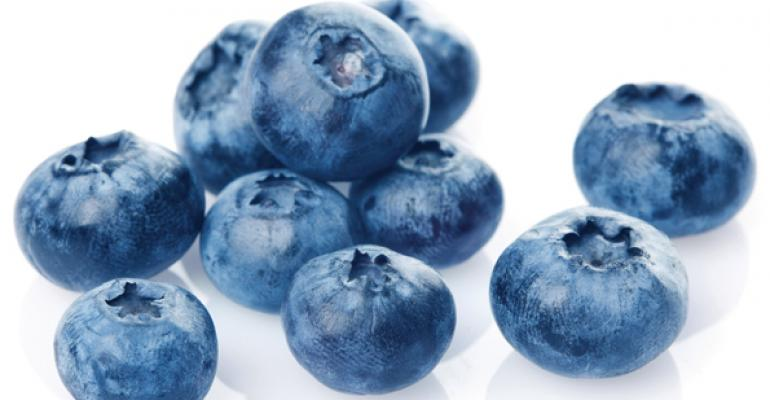 Is the future of antioxidants in fighting inflammation?