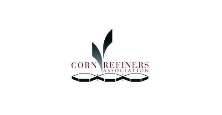 Webinar: The Economics of Caloric Sweeteners - HFCS and Sugar