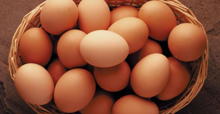 5@5: Is the egg toast? | Postmates unveils 'friendly' autonomous delivery robot
