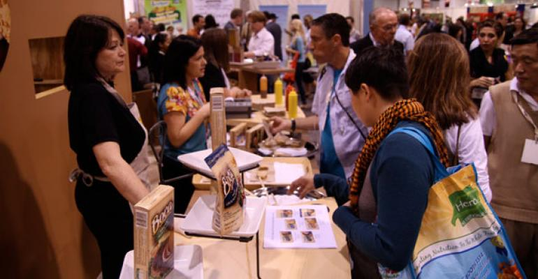 5 retailers offer their top Expo West tips