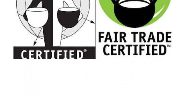 What's behind Fair Trade USA's new labels?