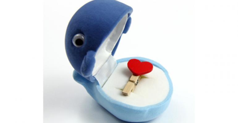 New study links mercury in fish to heart disease