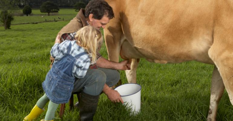 Raw milk makes millions—should it be legal nationwide?