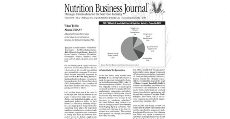 Whey Market Enjoys Heady Demand as Supply Shortages and High Prices Open the Door to Alternatives
