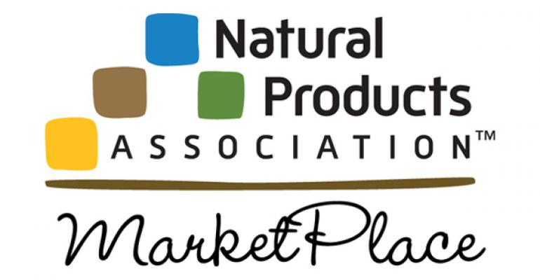 NPA MarketPlace 2012 can't-miss education