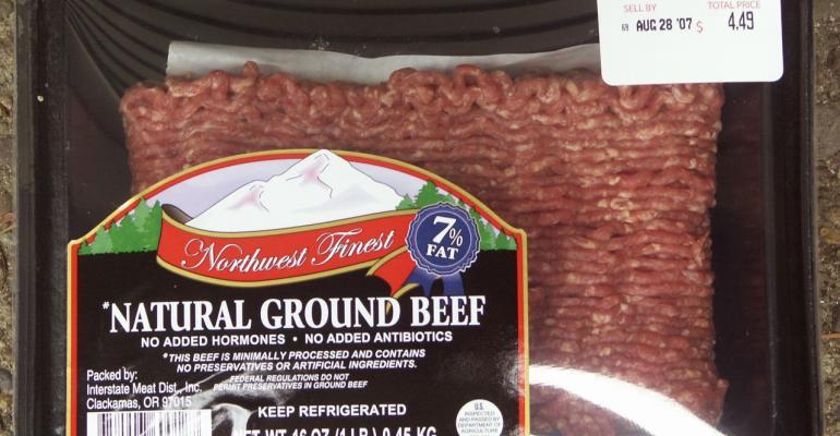 Boulder beefs up natural standards for cattle