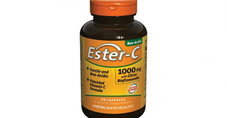 Best cold & flu supplements