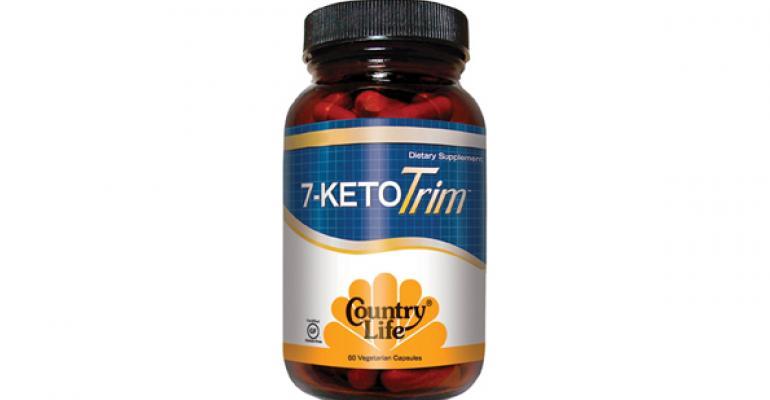 Best metabolism/weight loss supplements