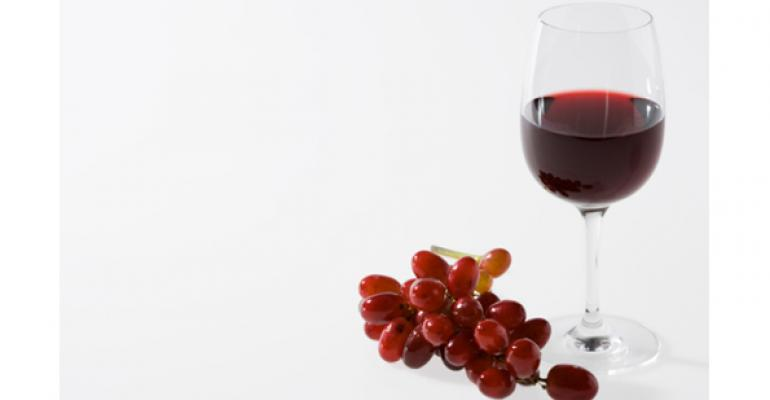 Resveratrol's method of action revealed