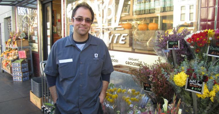 Can Bi-Rite Market put the soul back in grocery retailing?